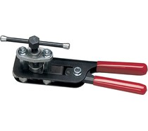 Bending & Flaring Tools