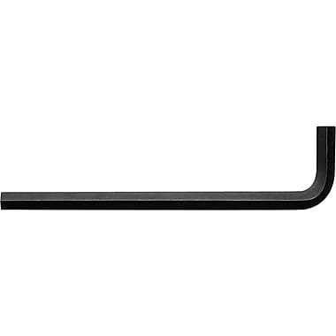 Allen® Tools Metric Long Arm Hex Key, Alloy Steel, 12 mm