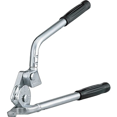 Imperial® Stride Tool Swivel Handle Tube Bender, 3/8in. Tube OD, 180°, 1/4 - 1/2in. Outer Diameter