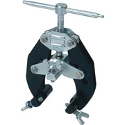 Sumner® Pipe Ultra Clamp, 2 - 6