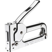 Arrow® Fastener Junior Tacker Staple Gun