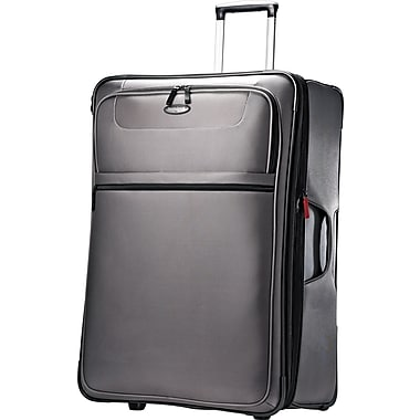 Samsonite Lift, 21in. Upright Luggage