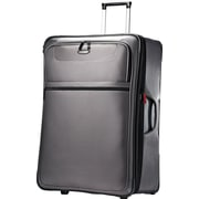 Samsonite Lift, 21 Upright Luggage