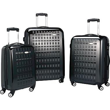 Samsonite  Gravtec Hardside Spinner Luggage