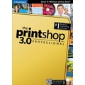 The Print Shop 3.0 Professional for Windows (1-User) [Boxed]
