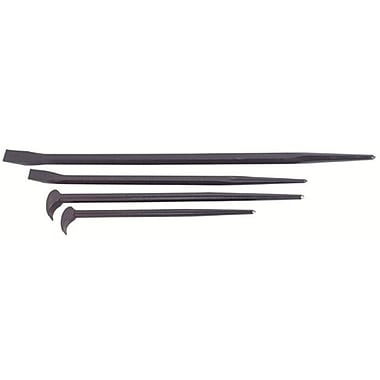 Proto® 4 Pieces Pry Bar Set
