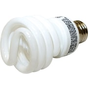 19 Watt VChoice T2 CFL Bulbs, Warm White, 48/Pack