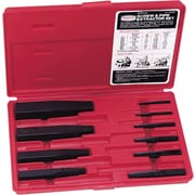 Proto® Screw Extractor Set, 10 Pieces
