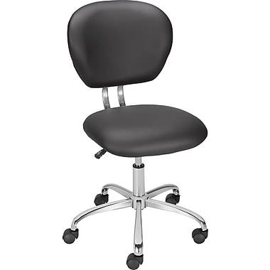 Staples Islie Task Chair