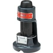 """Morse Starrett® Light Duty Shear Cut Wire Rope Cutter, 3/4"""" Maximum"""