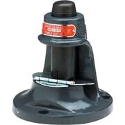 """Morse Starrett® Heavy Duty Shear Cut Wire Rope Cutter, 1-1/16"""" Maximum"""