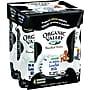 Organic Valley® 1% Low Fat Milk, 8 oz.
