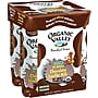 Organic Valley® 1% Chocolate Low Fat Milk, 8