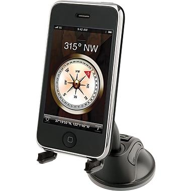 Scosche dashDOCK Universal Dash Mount for Mobile Devices