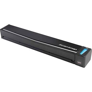 Fujitsu ScanSnap S1100 Scanner