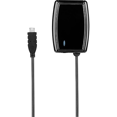 Staples® Rapid Wall Charger- Micro USB