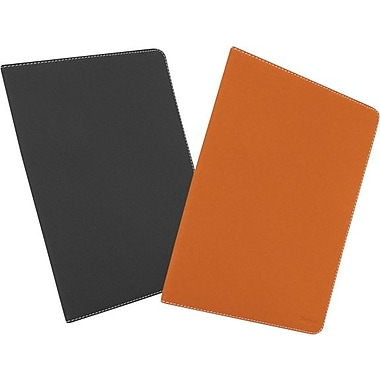 Targus Simply Basic Cover for The New iPad®