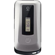 NET10 Motorola W408 GSM Prepaid Cell Phone