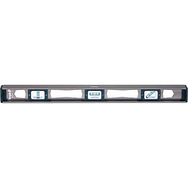 Empire® True Blue® Series E81 Heavy-Duty I-Beam Level, 48 in (L)