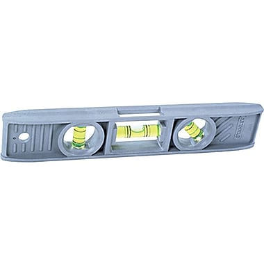 Stanley® Spirit Torpedo Level, 8 in (L)