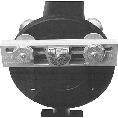 Contour® Multi-purpose tool Universal Level
