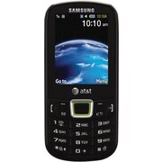 AT&T Samsung Evergreen (TM)