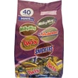 Mars® Assorted Miniatures, 40 oz. Bag