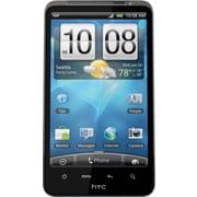 AT&T HTC Inspire (TM) 4G
