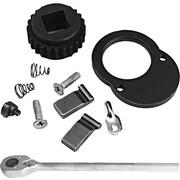 Proto® Ratchet Repair Kit, 1/2 in Drive