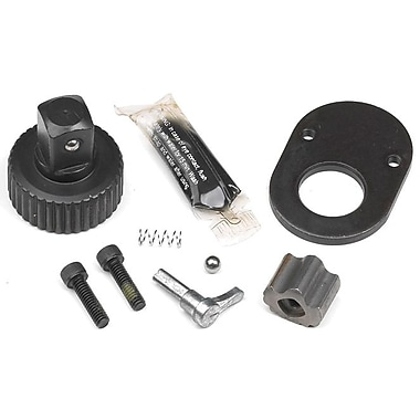 Armstrong® Tools Ratchet Repair Kit