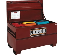 Tool Boxes, Sheds & Storage