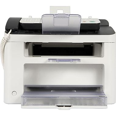 Canon FAXPHONE (L100) Laser Fax Machine