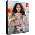 Adobe Creative Suite 6 Design & Web Premium for Mac [Boxed]