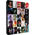 Adobe Creative Suite 6 Master Collection for Mac [Boxed]
