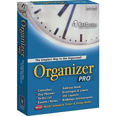 Organizer Pro 7 [Boxed]