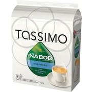 Nabob Espresso T-Disc Refills