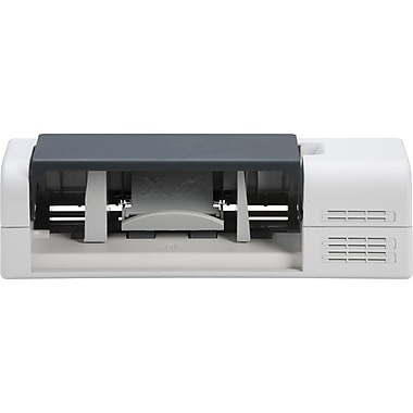 HP LaserJet Enterprise M601, M602 and M603 Series 75 sheet envelope feeder (CE399a)