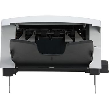 HP LaserJet Enterprise M601, M602 and M603 Series Stacker, 500-sheets (CE404a)