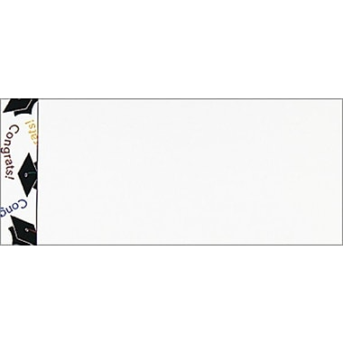 Great Papers® Graduation #10 Envelope