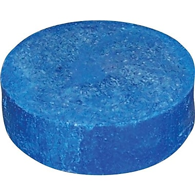 Brighton Professional™ Non-Para Deodorant Block, Berry Scent, 12/Box