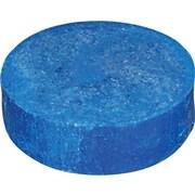 Brighton Professional™ RMC 25184787 Non-Para Deodorant Block