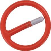 Proto® O-ring Retaining Ring, 1 5/8 in x 1 13/16 in x 3/16 in