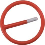 Proto® O-ring Retaining Ring, 1 3/4 in x 1 15/16 in x 3/16 in