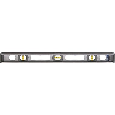 Empire® Series 540 Builders Spirit I-Beam Level, 24-inch Length