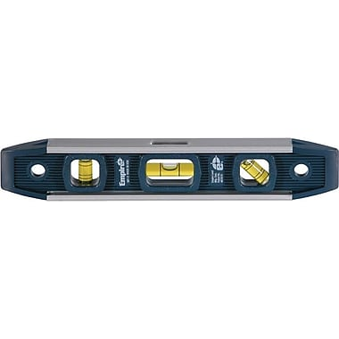 Empire® Unitek™ Spirit Torpedo I-Beam Level, 9-inch Length