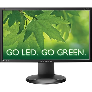 Viewsonic VP2365-LED 23