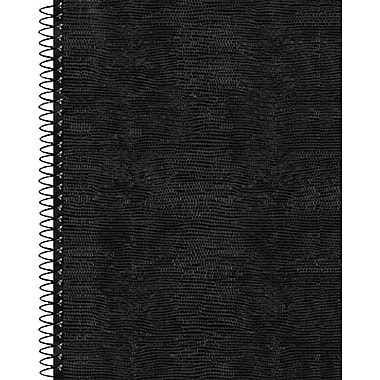Blueline® Flexible Softcover Wirebound Notebook, 5in. x 8in.