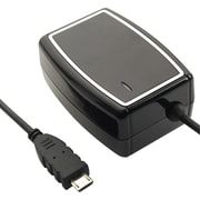 Staples Micro USB Wall Charger