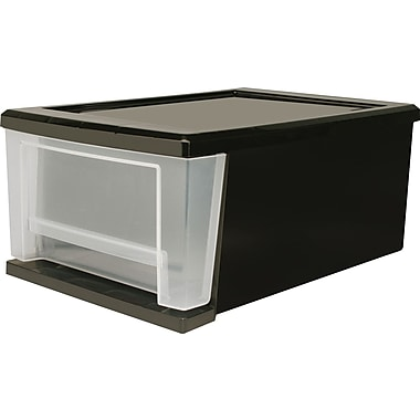 Iris® 7Qt. Stacking Drawer