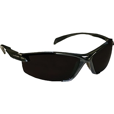 Jackson Platinum X™ ANSI Z87.1 V40 Safety Glasses, Clear